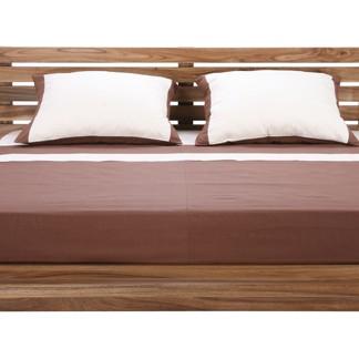 Sypialnia Simple