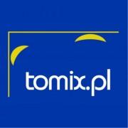 tomixPL