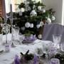 Kuchnia, święta ,święta i po świętach