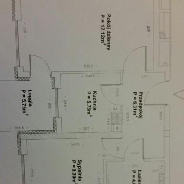 Moje mieszkanie plan pomocy
