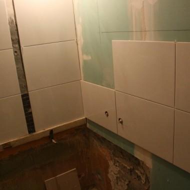 to będzie łazienka
