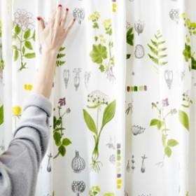 Wiosenne dekoracje: inspiracje naszych użytkowników