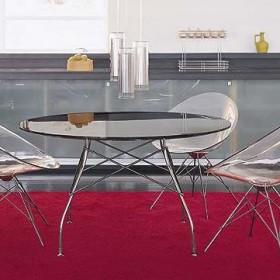 krzesła do kuchni i jadalni