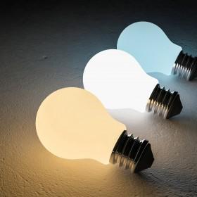 Na co zwrócić uwagę przy wyborze oświetlenia?