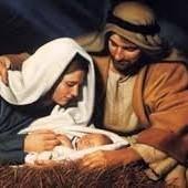 Bog sie rodzi, moc truchleje...