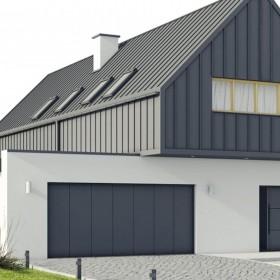 Budowa od podstaw czy remont domu z rynku wtórnego?