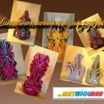 www.matwiolmar.tnb.pl