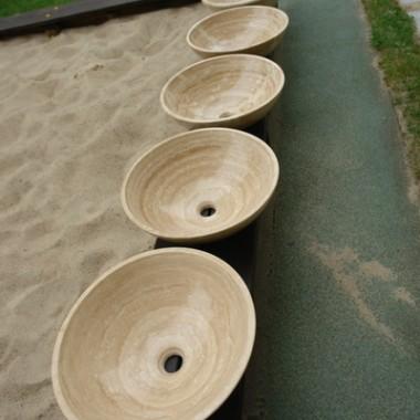 trawertyn umywalka, trawertyn umywalki, umywalki z kamienia trawertyn, umywalki z trawertynu, beżowy trawertyn umywalki, umywalka z trawertynu, umywalka trawertynowa, trawertynowe umywalki, podblatowe umywalki z trawertynu, nablatowe umywalki z trawertynu, podblatowe umywalki trawertyn, nablatowe umywalki trawertynu, małe umywalki z trawertynu, umywalka trawertyn mała, małe umywalki trawertynowe,