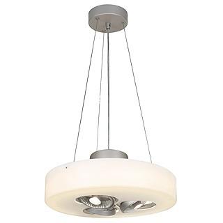 SPOTLINE znana marka, nowoczesne i ciekawe lampy