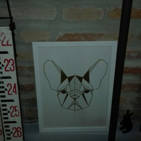 zloty bulldog
