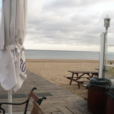 ..........i widok na morze......................