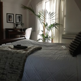 Sypialnia .........