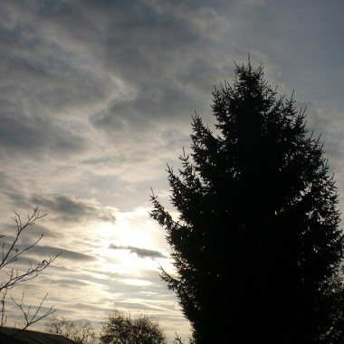 ...........i wstaje nowy dzień..........