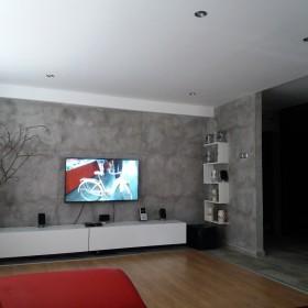 Mieszkanie 65m2