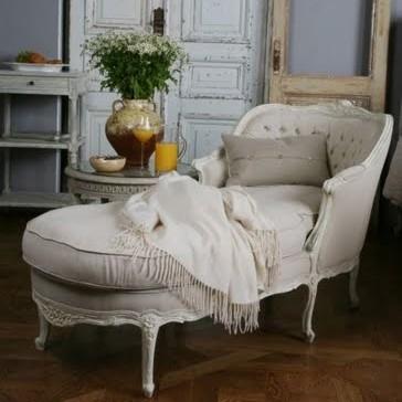 Fotele, krzesła, pufy.....