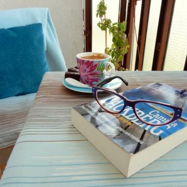 Uwielbiam wszystkie książki tej autorki, a Wy? &#x3B;)