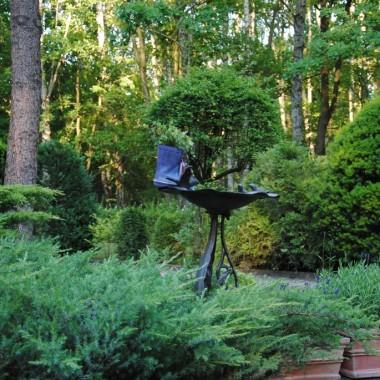Czerwiec w domu i w ogrodzie :)