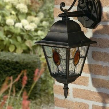 Nowości na rynku, Philips - oświetlenie domu i ogrodu.