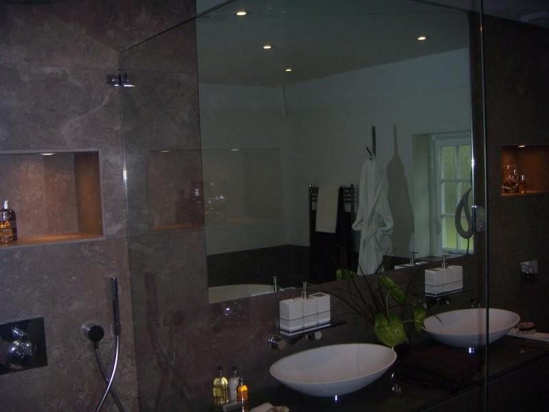 Zdjęcie 1824 W Aranżacji Fajne łazienki Deccoriapl