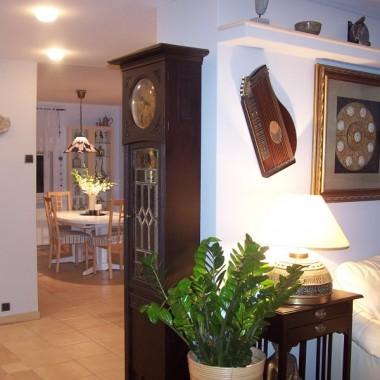 moje mieszkanie - kilka nowych zdjęć