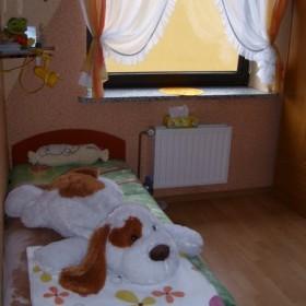 Mój pokój :))