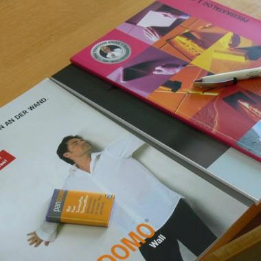 ARDEX Workshop -  IBVgroup 09.11.2012