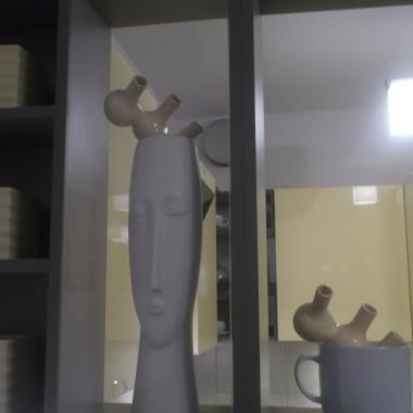 ceramiczne szaleństwo