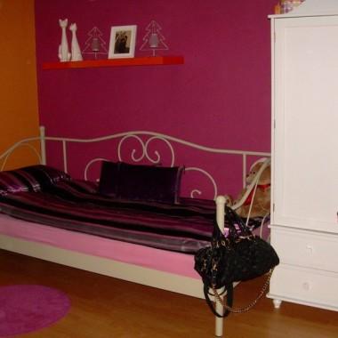 Mój pokój - rok 2010