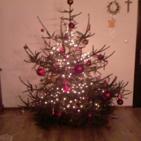 Święta tuż,tuż