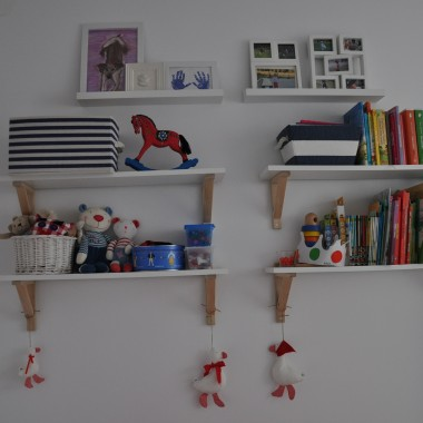 Little Room by M