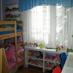 pokój dzieci:)))