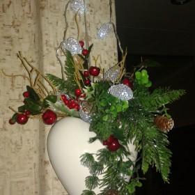 Święta tuż tuż:)