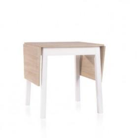 Zaczarowane stoliki