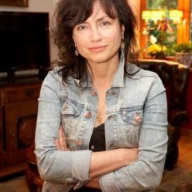Katarzyna Nazarewicz