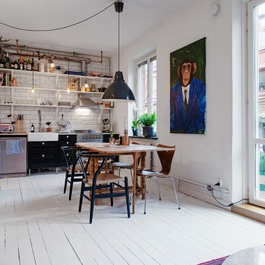 ulubione mieszkanie