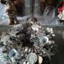 Dekoracje, Świątecznie i noworocznie............... - ................i mój świąteczny stół.................