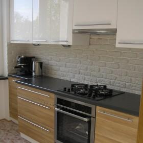 Kuchnia-nowe meble