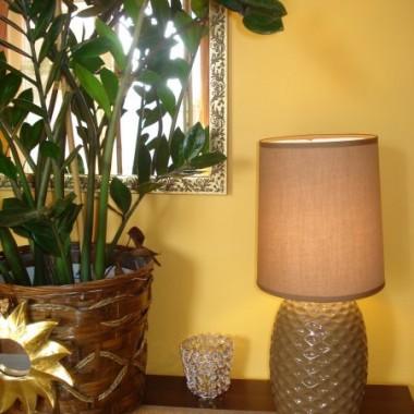 Mój jesienny salon &#x3B;-)