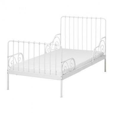 proszę o pomoc w wyborze łóżka dla synka