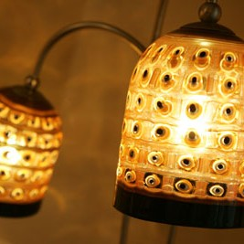 Oświetlenie Muranodesign
