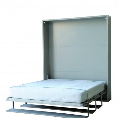 Łóżka Ukryte w Szafie