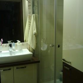 Najmniejsza łazienka świata &#x3B;)