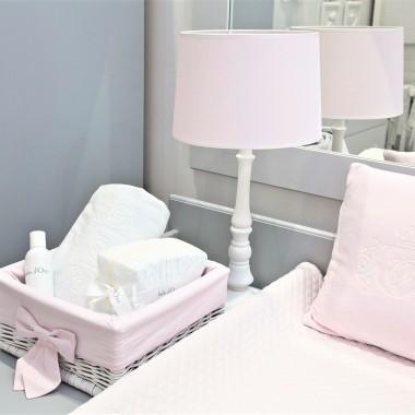 Ekskluzywne oświetlenie do pokoju dziecięcego