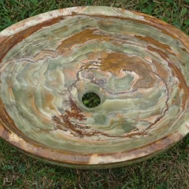 owalna umywalka kamienna, kamienne umywalki owalne, owalne umywalki z kamienia, owalna umywalka z onyksu, owalne umywalki z onyksu, owalna umywalka z onyksu, owalna umywalka z onyksu zielonego, owalna umywalka zielona z rdzą onyksowa umywalka,