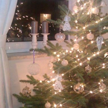 Moje Święta....