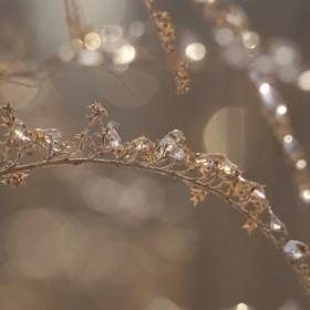 Coś dla ochłody :))))  żegnaj zimo na rok :)