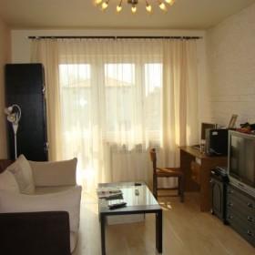 salon, pokój
