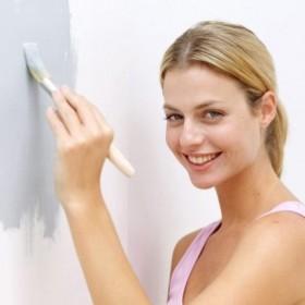 Trzy sposoby na nowy wygląd ściany