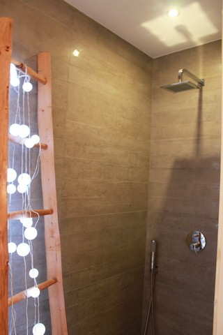 Zdjęcie 349 W Aranżacji łazienka Plus Gratis Deccoriapl