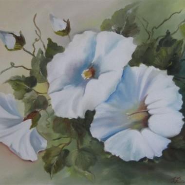 Malowane, rysowane............